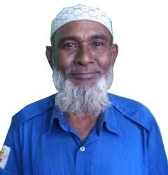 Abdul Munaf