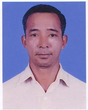 Ruban Das